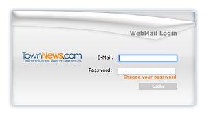 Townnews Webmail.jpg