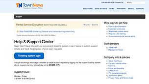 Town News Support.jpg