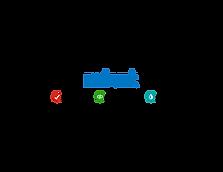 icom-logo-ecosystem-lockup-2line.png
