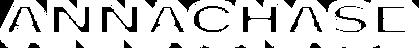 AnnaChase_Site_Logo.png