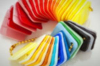 Redco, Norwich, Norfolk, Rubber Suppliers, Foam Suppliers, Plastics Suppliers, Engineering