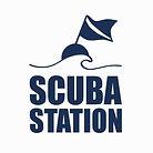 Scuba Station