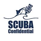 Scuba Confidentia Podcast