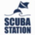 Scuba_Station_logo_print_white_1400.png