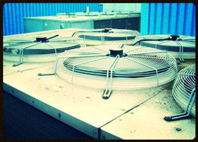 M&L Services Norwich Norfolk Ventilation Specialists LEV Design Testing Fabrication Extraction Servicing