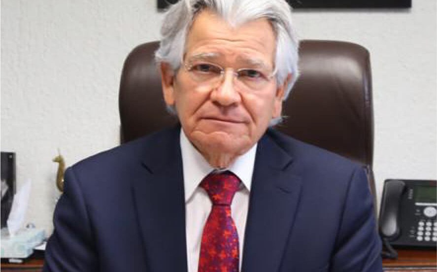 Otorgan prórroga a burócratas para realizar su declaración patrimonial