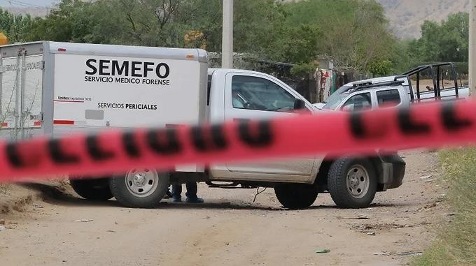 Homicidio de menores en Privadas del Real no tiene presentes próximos en Sonora: Sipinna