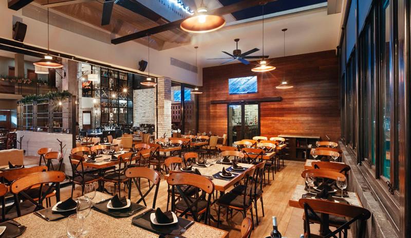 Esperan restauranteros aumentos en venta de hasta el 70% por el Día de las Madres