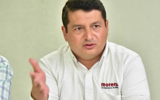 """Buscarán revocar """"Ley Veto"""" en la LXIII Legislatura"""
