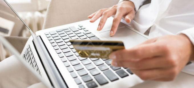 Alerta Condusef por nueva modalidad de fraude en créditos