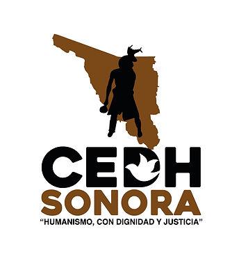 CEDH no está de acuerdo con recurso jurídico del Gobierno de Estado contra el matrimonio igualitario