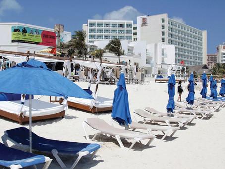 Prospectan que haya recuperación económica en turismo en Semana Santa