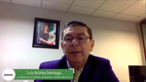Promocionan a Sonora como destino de turismo de salud