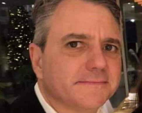 Fallece Javier Laborín, sobreviviente al accidente aéreo en Hermosillo