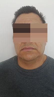 Hombre trató de asesinar a su esposa frente a sus hijos