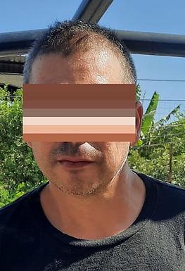 Detienen a dos hijos abusivos con sus padres, en hechos distintos en Hermosillo