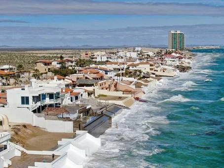Es Sonora un destino turístico emergente en México
