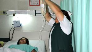 IMSS no atenderá citas los días 15 y 16 de septiembre, solamente urgencias
