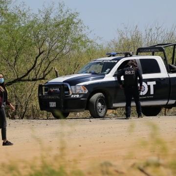 Mejora percepción en el trabajo de seguridad, aseguró el comisario general de Hermosillo