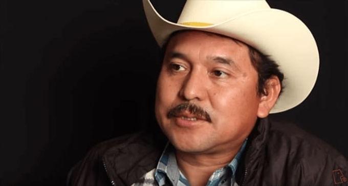 Exige comunidad Yaqui justicia para Tomás Rojo y más de 20 desaparecidos
