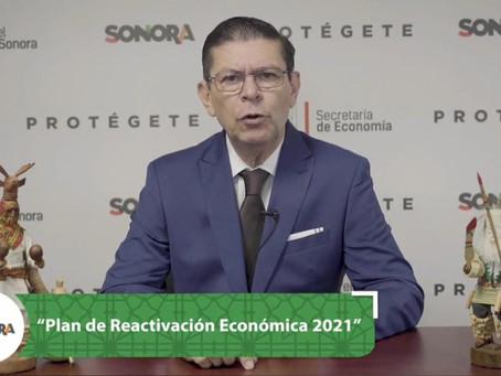 Tiene Sonora una de las producciones pecuarias más grandes de México