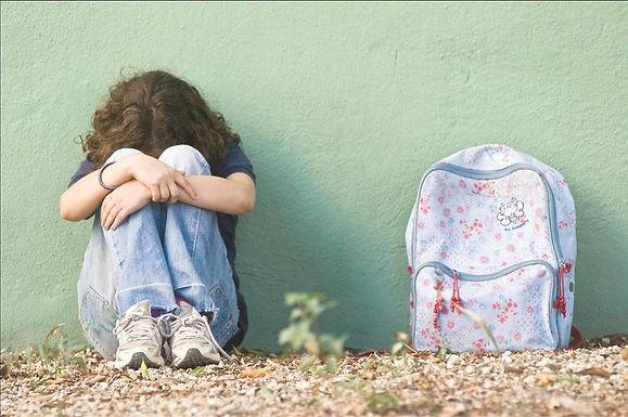Denuncian abuso sexual contra menor de 13 años en Villa Verde