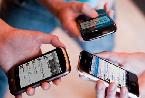 Reforma a la Ley Federal de Telecomunicaciones podría vulnerar la privacidad de usuarios de telefoní