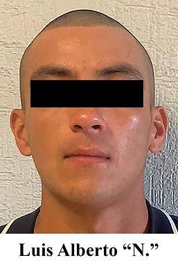 Dictan prisión preventiva a sujeto que apuñaló a la mascota de su exnovia por no volver con él