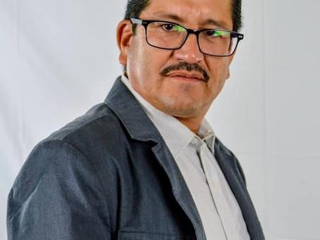 Asesinan a periodista en Guaymas
