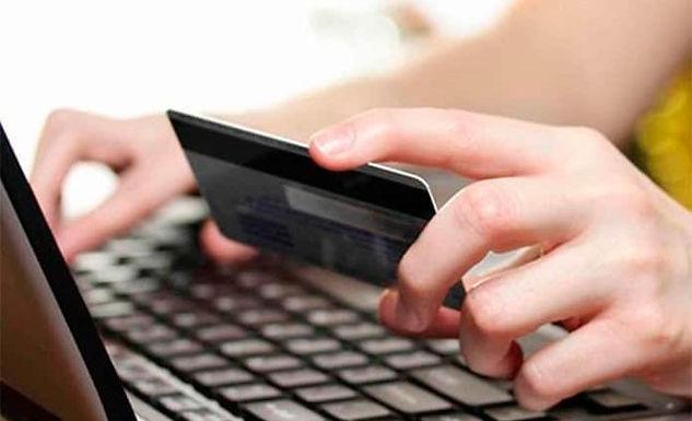 Advierten sobre fraudes en préstamos y créditos, van 17 suplantaciones de empresas financieras