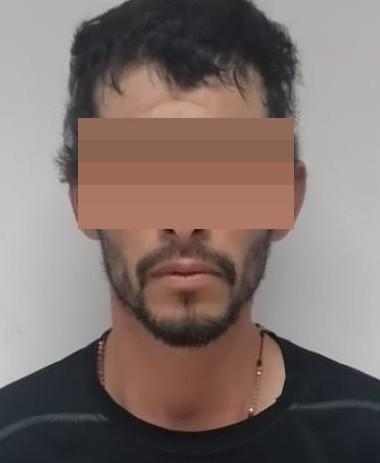 """Detienen a dos presuntos """"tiradores"""" en hechos distintos en Hermosillo"""
