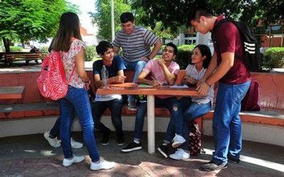 Apuesta en Sonora por la justicia restaurativa para jóvenes