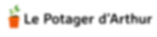 Logo_horizontal_modifié.png