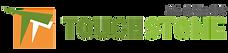 터치스톤로고(초록).png