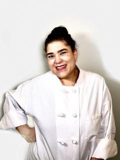 Margarita De Lira