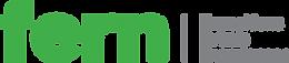 fern_logo_secondary_rgb_9E8301EF-9EFD-40
