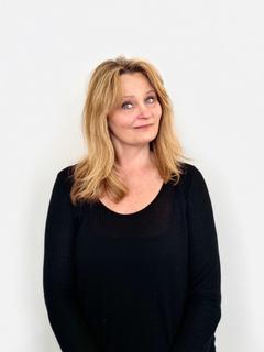 Tina Maicher