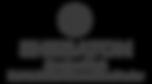 sheMCICCGraphite_rgb-297276-Sheraton Gra