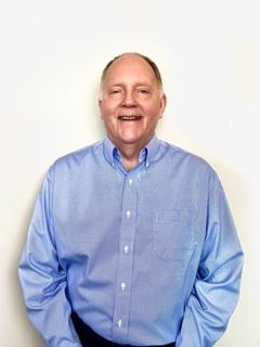 Ken O'Bryan