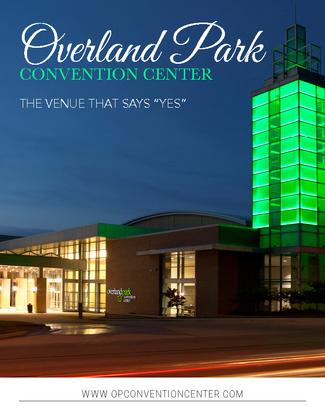 Business View Magazine