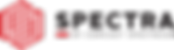 Spectra_Logo_Red_horz_withCS.png