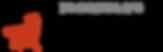 jbbq-logo.png