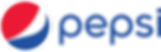 pepsi-png-logo-4.png