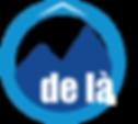 idées-logo[19066]-1.png
