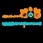 Logo PP 2020.png