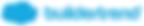 Builder Trend logo.png