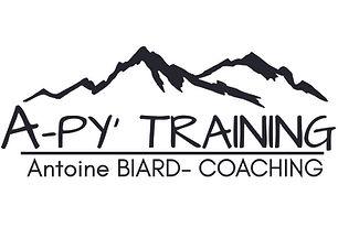 logo a py training.jpg