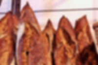 viande bio pyrénées