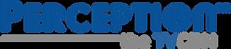 PTVCDN_logo_col_3000px_600dpi.png