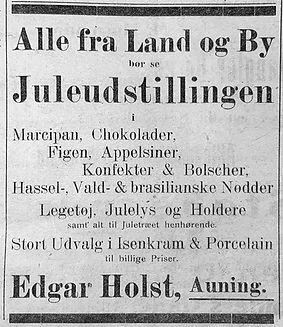 Edgar Holst 1919.jpg